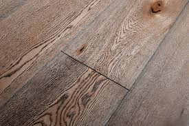 engineered oak flooring best wood flooring options