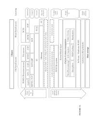 google snapshots patent us8806154 thin provisioning row snapshot with reference