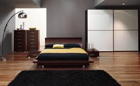 chambre contemporaine design moderne design déco