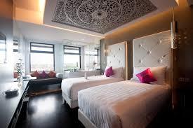 l hotel seminyak bali luxury hotel in bali indonesia slh