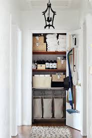 Organize Your House 5 Steps To The Perfect Linen Closet Organizing Linens And Clutter