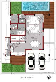 up house floor plan escortsea