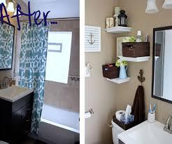 sturdy bathroom decorating ideas nautical nautical bathroom
