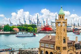 elbe river cruise tips cruise critic