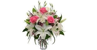 flower delivery coupons https www flowerwyz discount flowers flower deals flower