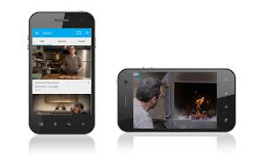 android mobile pbs anywhere