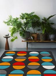 5x8 area rugs modern rug area rugs with colorful shapes 5x8 rug affordable