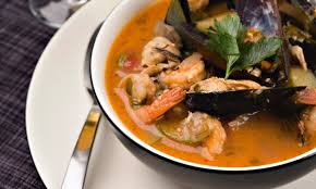 ten best seafood restaurants in palm beach county south florida