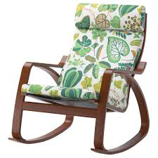 Replacement Cushions For Rocking Chair Barcelona Chair Replacement Cushions Modern Chairs Design