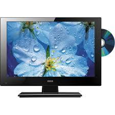 rca home theater tv rca b u0026h photo video