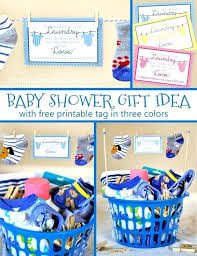 baby shower gift ideas for boys baby shower gift ideas for boys baby shower gift ideas