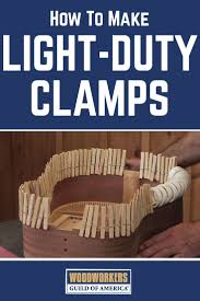 523 best woodworking tips images on pinterest wood working using materials found in any hardware or home store you can make dozens for the price of manufactured