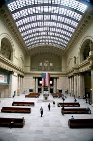 Union Station Chicago Map by 276 Best Illinois The Land Of Lincoln Images On Pinterest