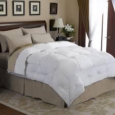 pacific coast light warmth down comforter pacific coast superloft medium warmth down comforter