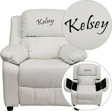 the 25 best kids recliner chair ideas on pinterest sofa bed and