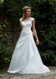 romantica wedding dresses mesmerising range of bridal gowns by romantica