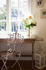 Low Country Home Designs 10 Best Low Country Interiors Llc Images On Pinterest
