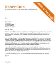 cover letter guide exles tips to write better cover letters