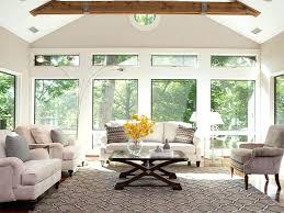 home decorating co celebrity homes interior design wonderful celebrity home interiors