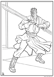 star wars coloring pages printable 01