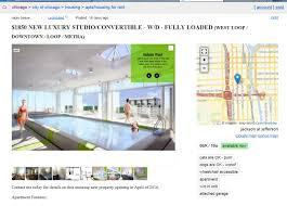 apartment simple apartment ads home interior design simple best
