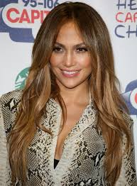 fall 2013 hair color trends the hues you want this season more com