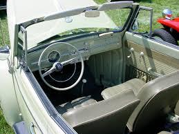vintage volkswagen convertible thesamba com gallery hal jordan u0027s fine ct based 1960 vw