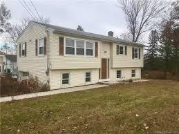 06810 real estate u0026 homes for sale realtor com