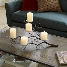 blog susan hayward interiors interior designer serving boston
