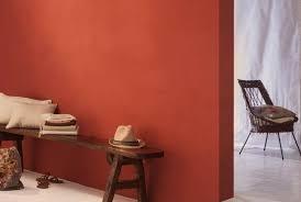 design salon gris taupe et beige 47 paris 06555602 cuir