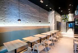 decort cuisine cuisine restaurant decor by gasparbonta interiorzine