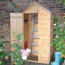 shire handy shiplap tool store 3x2 garden street