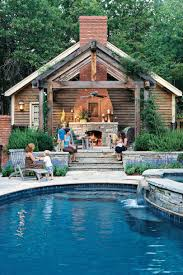 House Patio Porch And Patio Design Inspiration Southern Living