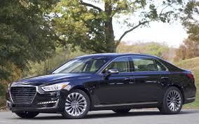 used lexus for sale in md 2017 2018 genesis g90 for sale in baltimore md cargurus