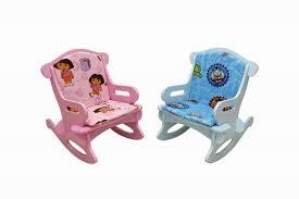 Childrens Rocking Chair Cushions Rocking Chair Toddler Design Home U0026 Interior Design