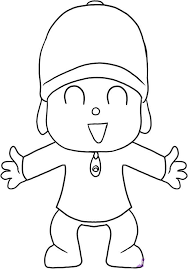 trippy coloring pages print kids coloring