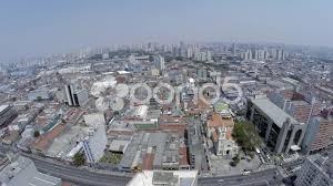 bras sao paulo aerial view from bras in são paulo brazil hi res 42878686