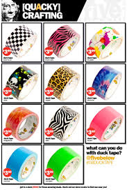 38 best duck tape images on pinterest duck tape crafts duck