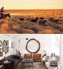 Home Decor Ideas Blogs Home Decorating Ideas Inspired By The Australian Outback Lamps Plus