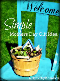 mothers day ideas 15 ideas diy mothersday a thrifty mom