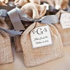 wedding favor bag favor bags crafts diy efavormart
