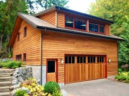 Detached Garage With Apartment Detached Garage Cost Detached Garage Cost Amicalola Cottage House