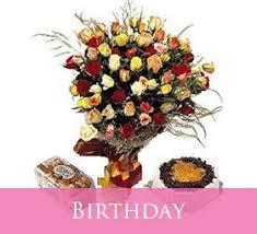 sending flowers internationally send flowers online flower delivery shop international florist