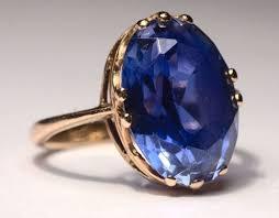 blue gemstones rings images 7 choices of september birthstone kamayo jewelry jpg