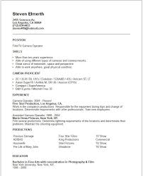 Attorney Resume Sample by Sample Attorney Resume 2015 Resume Template Builder Process