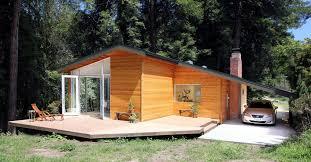 cabin home designs lovely summer house design