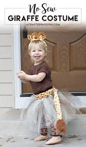 Cute Ideas For Sibling Halloween Costumes 10 Darling Sister Halloween Costume Ideas
