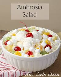 fruit salad recipes for thanksgiving food salad recipes