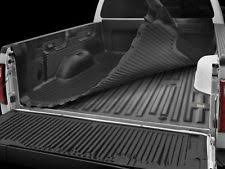 dodge truck beds for sale dodge bed ebay