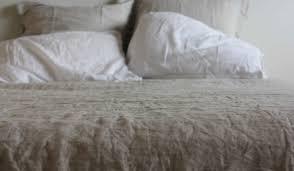 bedding set super king size bedding faith california king